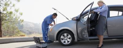 Mazda Subframe Corrosion Law Office Of Howard Gutman