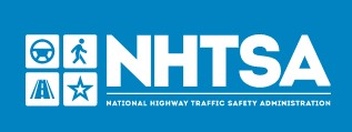 NHTSA Chevrolet Silverado Truck Vibration